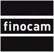 LOGO FINOCAM