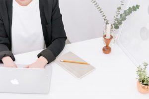 especialización docente en educación y tic