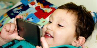 Juegos online educativos para 3-8 años