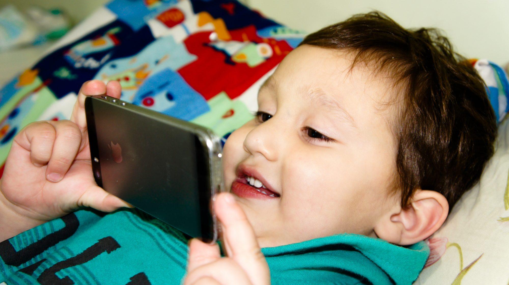 Juegos Online Educativos 3 8 Anos Segunda Parte Objetivo Tutti