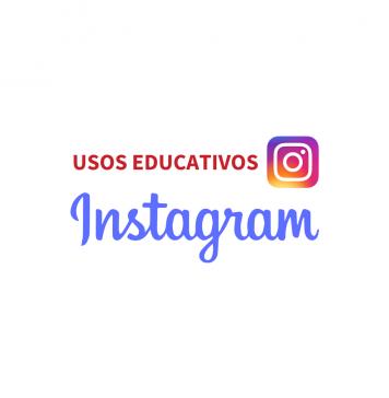 Instagram para uso educativo en el aula