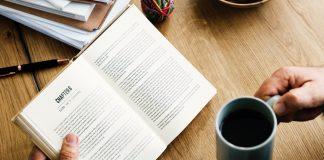 libro que he leído y recomiendo