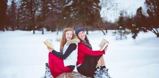 leemos juntos
