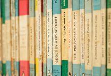 librosporlamarató