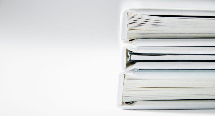 racionalización de los deberes en españa
