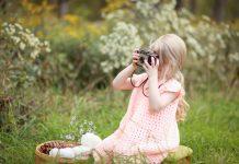 cuentas de instagram de maternidad