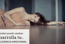 la inteligencia emocional y su desarrollo