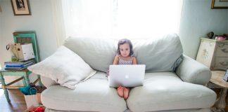 Los mejores Centros de formación online