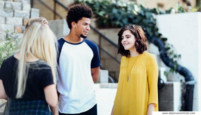 Formas de conocer gente jovenes [PUNIQRANDLINE-(au-dating-names.txt) 41