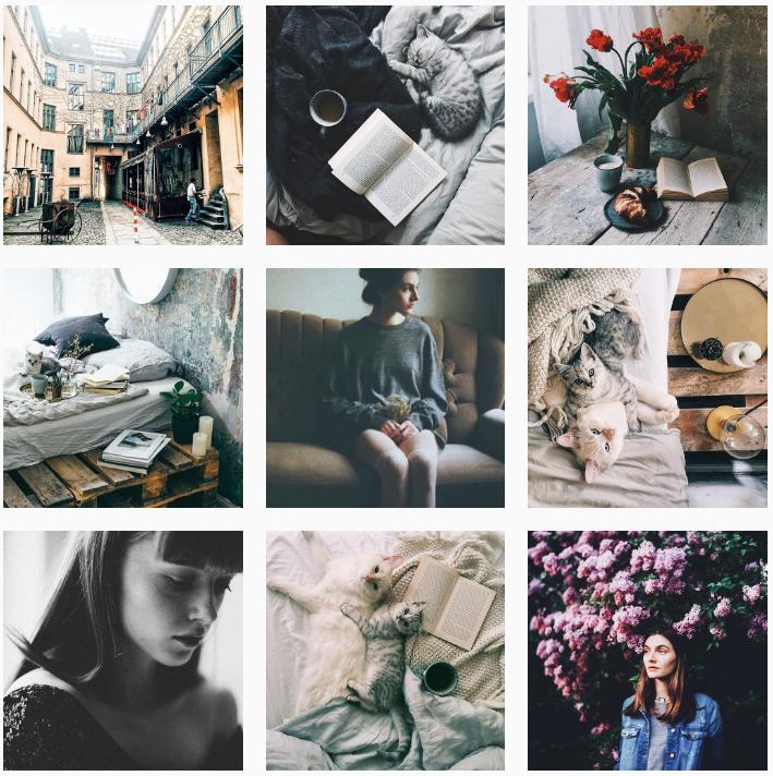 ezgi polat fotógrafas en instagram