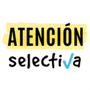 Atención Selectiva - El blog como herramienta educativa en el aula por Mónica Lemos de Objetivo tutti frutti