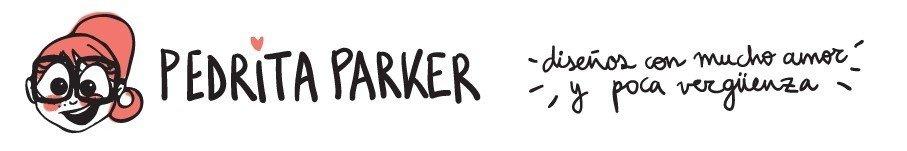 Pedrita Parker