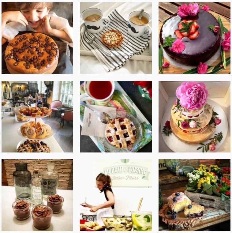 comida en instagram petitecuisine_salondesfleurs
