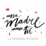 Madrastra- Una madre como tu - Objetivo tutti frutti