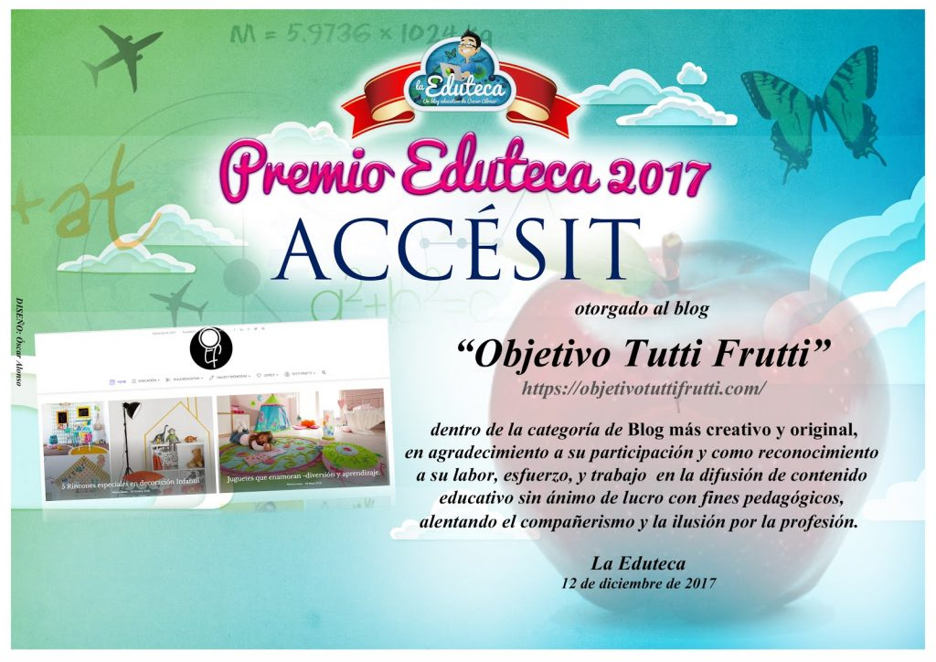 Creativo-Accesit-premios-eduteca