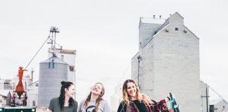 Como hablar con adolescentes y mejorar la comunicación