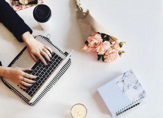 Planificación de tareas, rutinas básicas
