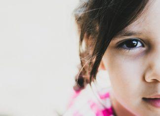 Juegos de Educación Emocional para favorecer la autoestima y jugar en familia o en el aula